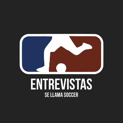Entrevistas y tertulias sobre soccer