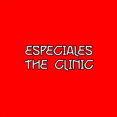 Especiales The Clinic