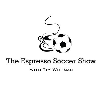 Espresso Soccer Show
