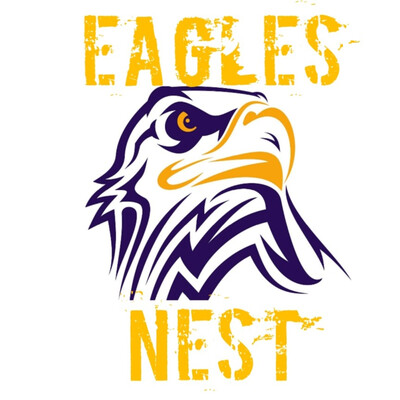 Narangba's Eagles Nest