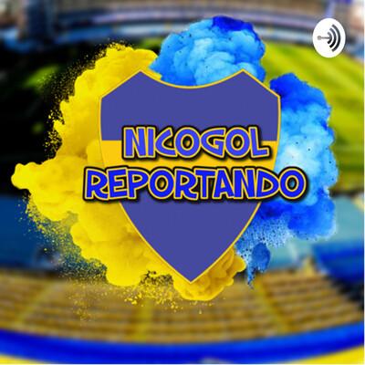 NicoGol