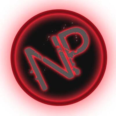 NP Soccer Talk