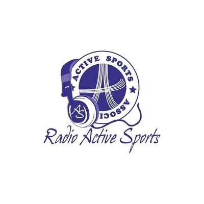 Radio Active Sports