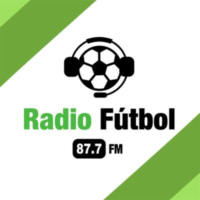 RadioFutbolFCF