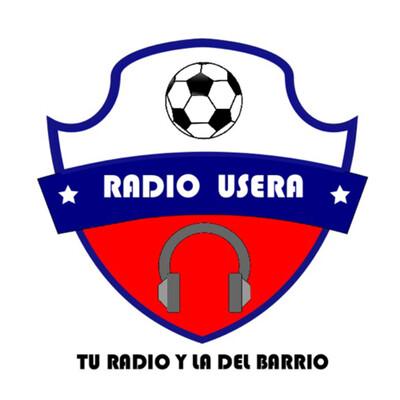 RadioUsera Podcast