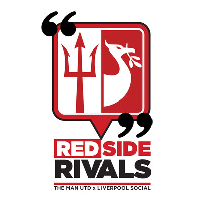 Red Side Rivals Social