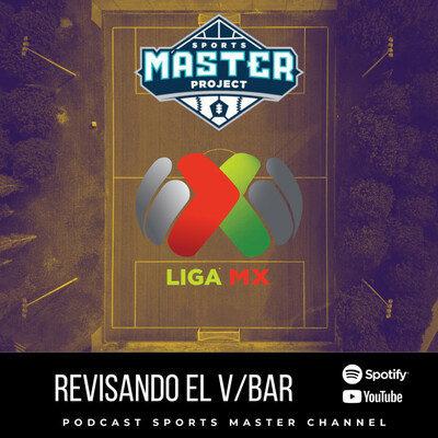 Revisando el V/Bar