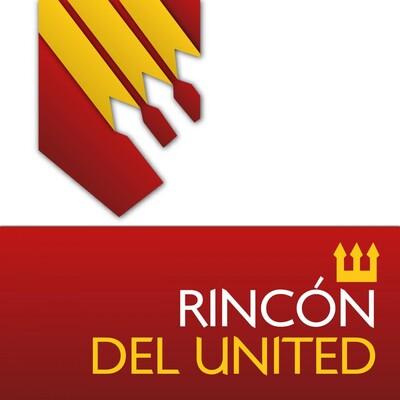 Rincon Del United
