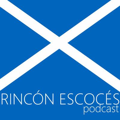 Rincón Escocés