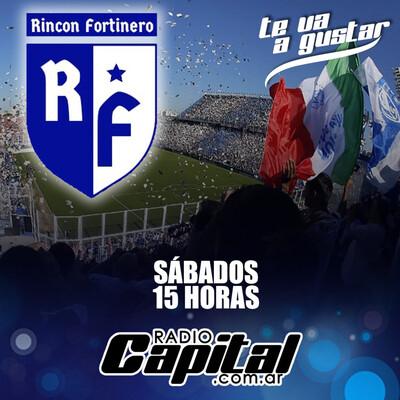 Rincón Fortinero