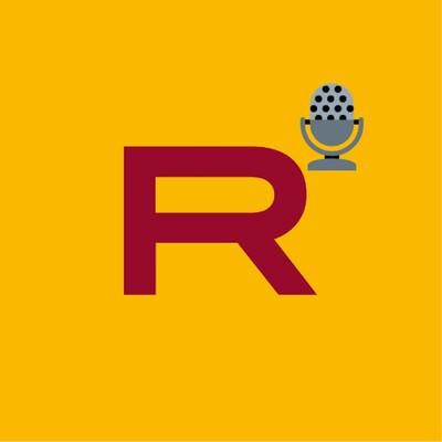 Rudi Show - Il podcast dei romanisti