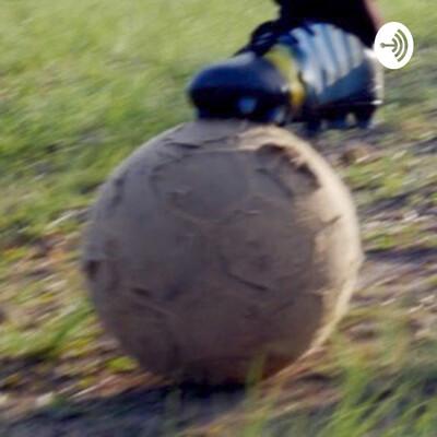Rural Soccer Pod