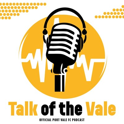 Talk of the Vale