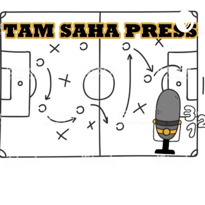 TAM SAHA PRESS