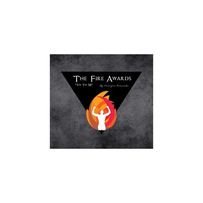 The Team Fire Podcast