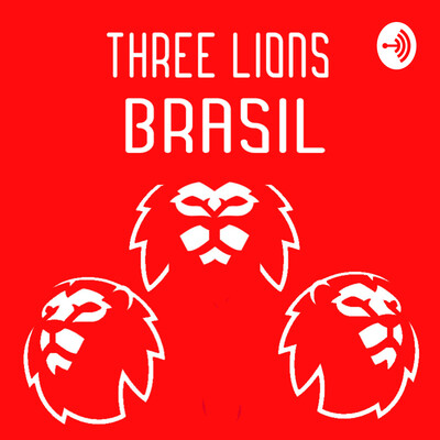 Three Lions Brasil