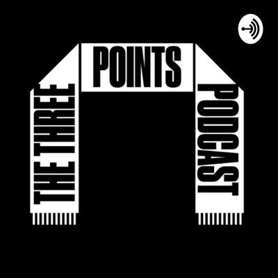 Three Points Podcast
