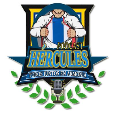 Todos Juntos en Armonía - Hércules de Alicante