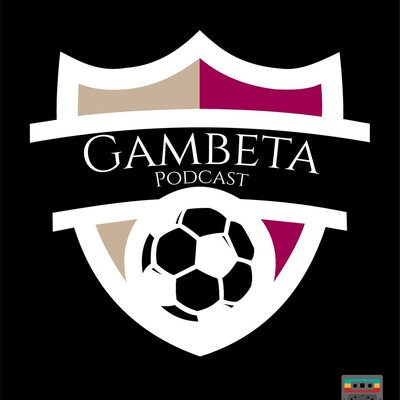 Gambeta Podcast