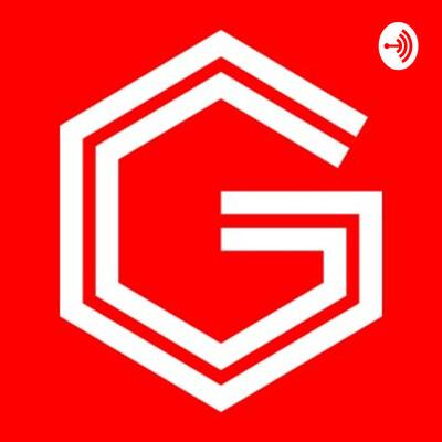 Gooner Fanzine TV Podcast