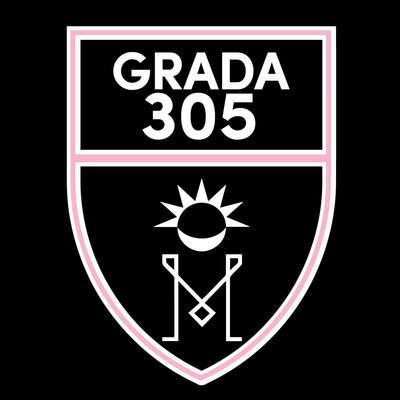 Grada 305