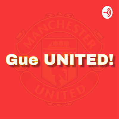 Gue UNITED!