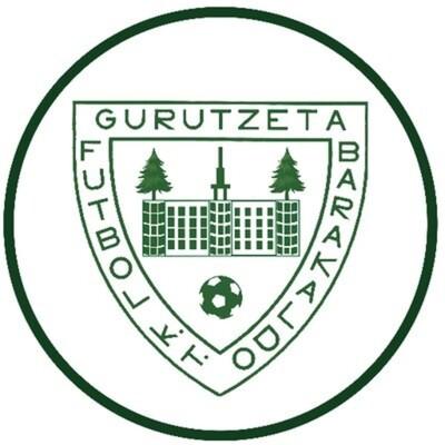 Gurutzeta Radio Show
