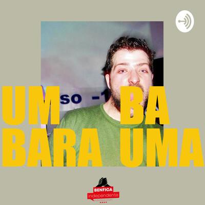 Umbabarauma