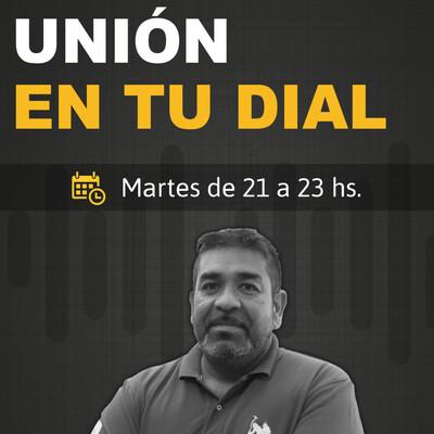 Union en Tu Dial