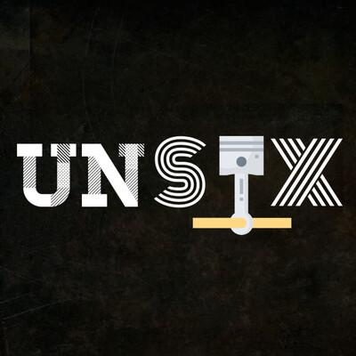 UnSixMx