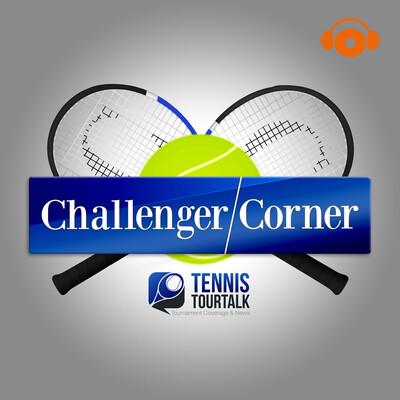 Challenger Corner – meinsportpodcast.de