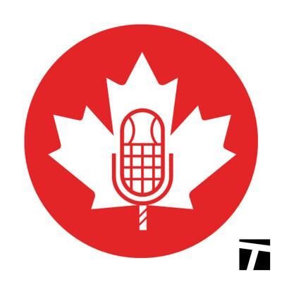 Match Point Canada