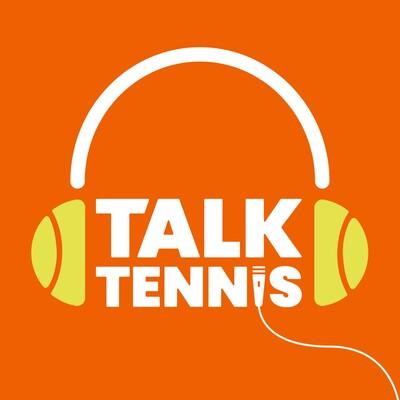 Talk Tennis