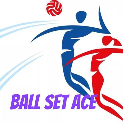 Ball Set ACE