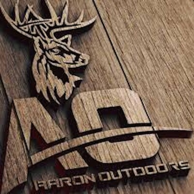 Aaron Outdoors