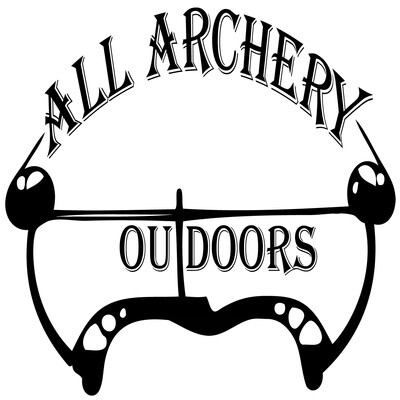 All Archery Outdoors
