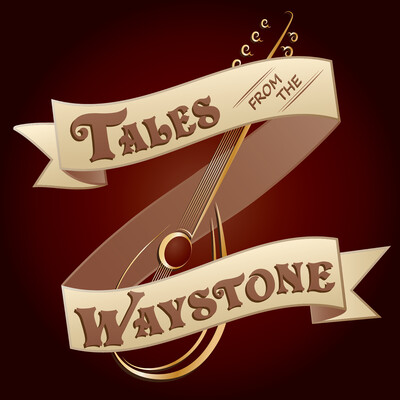 Tales from the Waystone