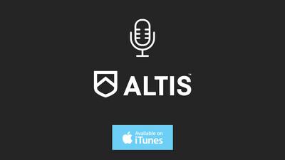 ALTIS World