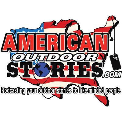 American Outdoor Stories