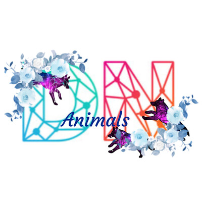 Animals, DN