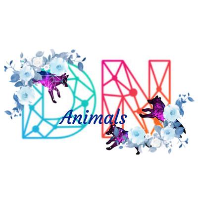 Animals, DN
