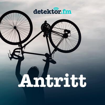 Antritt – detektor.fm