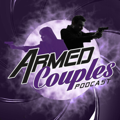Armed Couples Podcast