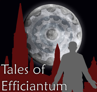 The Tales of Efficiantum