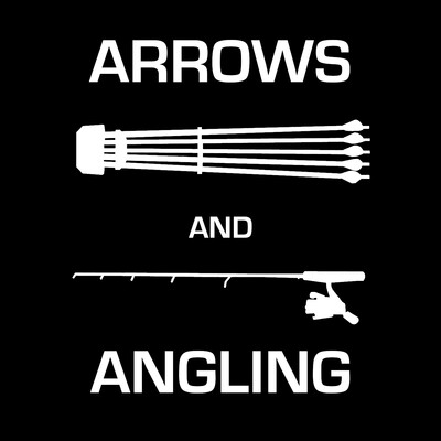 Arrows and Angling