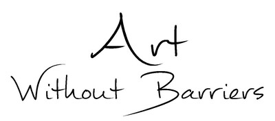 Art Without Barriers