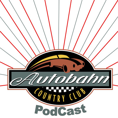 Autobahn Country Club Podcast