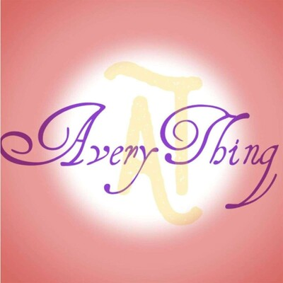 Averything