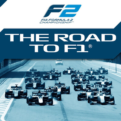 F2: The Road To F1