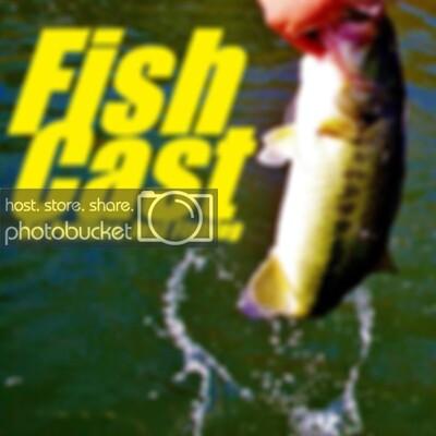 FishCast